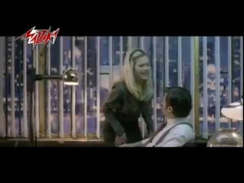 Ya Shaghilny - Nicole Saba يا شاغلنى - نيكول سابا