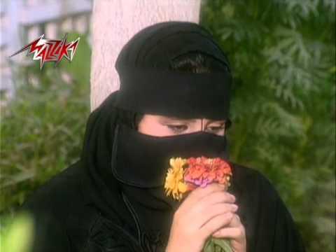 Qasdi Men El Zain Nazra - Mohamed Batrfi قصدى من الزين نظره - محمد باطرفى