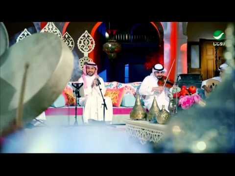 Majid Al Mohandis - Twllaet Bek  ماجد المهندس ... تولعت بك - كليب