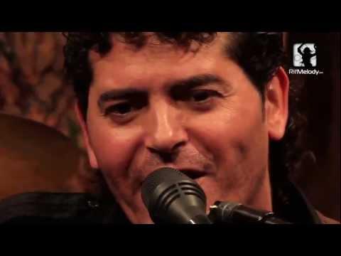 Khalid Izri 2011 - Tassrith HD