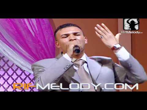 Abdo bentaib 2012 - Thamath ino HD