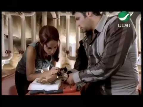 Fares Karam Alah Wakelak -  فارس كرم - الله وكيلك