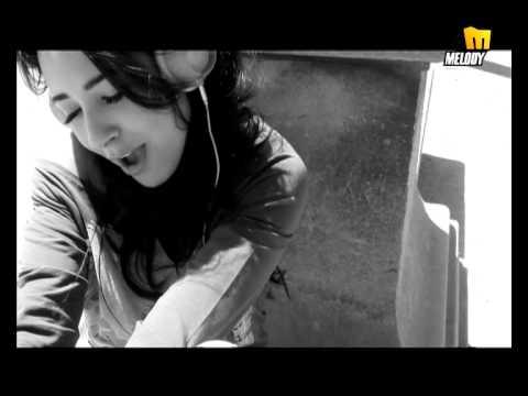 Sandy - El Helm  ساندي - الحلم