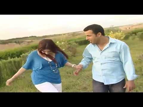 Hasan Ayisar / MRAD ISOFGH AKITOGH