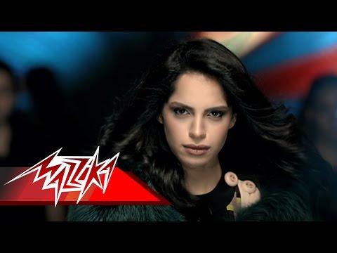 Rayeh Beya Feen - Amal Maher رايح بيا فين - حفله - امال ماهر