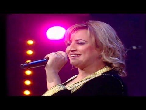 Laila Chakir 2013 - Aawaja Qayqsah HD