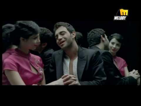 Iwan - Wala Fe El Ahlam /  إيوان  -  ولا في الأحلام