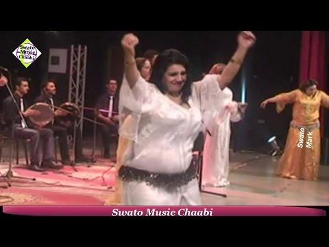 Abdou Swiri / رقص شعبي