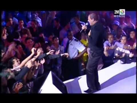 Sami Ray 2014 - Khalini Nebghik - خليني نبغيك