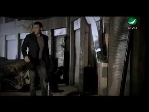 Kadim Al Saher Madinat Al Hob -  كاظم الساهر - مدينة الحب