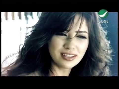 Amira Kol Khofy -  اميرة - كل خوفى