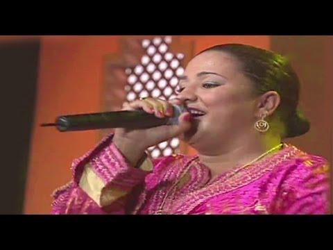 Nour Alhouda 2013 - Adarmohar Ayama inu
