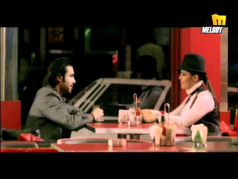 Amany El Seweissy - Erga'lohom / أماني السويسي - إرجعلهم