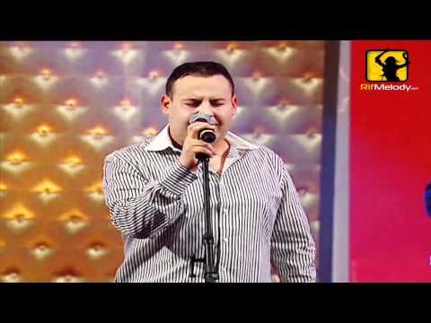 Noumdia 2011 - Yadjis Narif ino HD