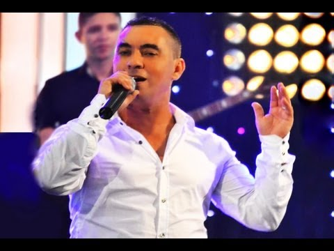 Abdelkadir Ariaf 2013 - Yama HD