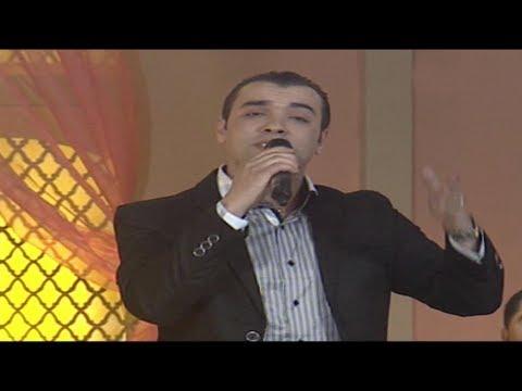 Karam Nador 2013 - 3afak Ochayi Dwa