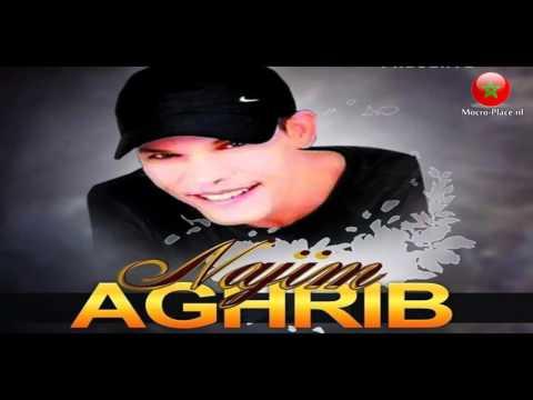 Najim Aghrib - Roh Ya Thodath