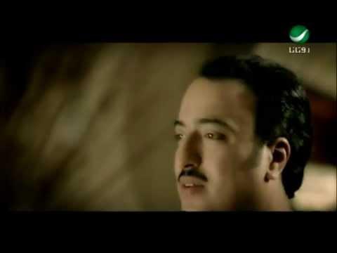 Aseel Abou Bakr Ghabo اصيل ابو بكر - غابو