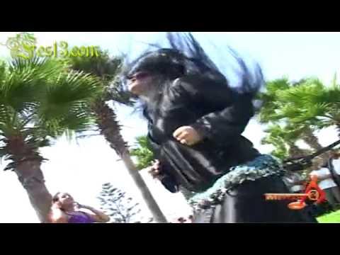 El Hayha Chaabia - الحيحة الشعبية