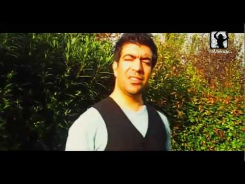 Ismael Belouch 2011 - Alhamdolillah Ya Rabbi HD