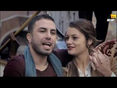 Jad Shwery - Mesh Ayez Gheirak / جاد شويري - مش عايز غيرك