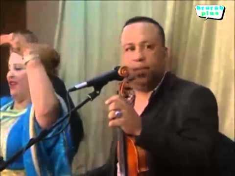 Kamal el Abdi Malek  A Ghalbi