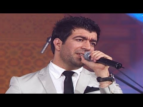 Ismael Belouch - Danata Iranthfar