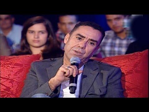 Mimoun Rafroua 2012 - Interweiw HD