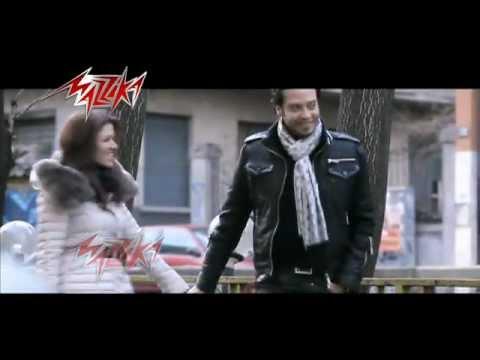 Wana Maak - Mohamed Ablan وانا معاك - محمد عبلان
