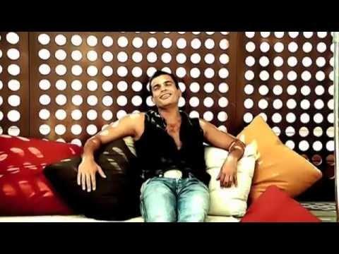 Amr Diab - W Redeit  - عمرو دياب - و رضيت - فيديو كليب