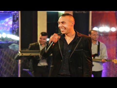 Soufian Bousaidi 2015 / Nighas Sbahrkhar