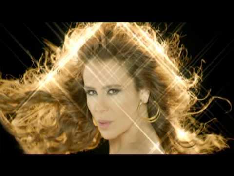Carole Samaha - Al Sayedah promo / كارول سماحه - برومو السيدة