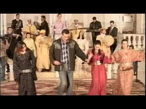 Jabah Ben Tayeb - Wadakagh Tarba