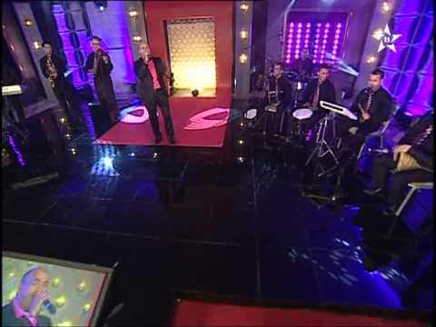 Abdelwahed 9assri  - Chaabi Maroc