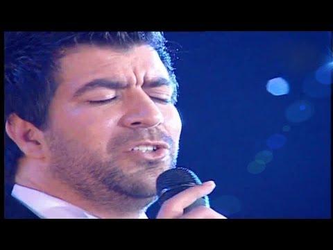 Ismael Belouch 2012 - Lah Ino Lah ino HD