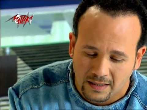 Omy El Habeba - Hesham Abbas أمي الحبيبه - هشام عباس