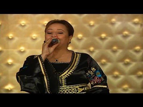 Laila Shakir 2010- Tho3ar Tho3ar HD