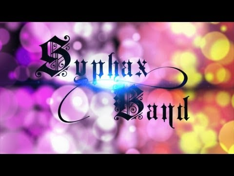 Syphax Band 2013 - Lallas n Thbrighin  HD with lyrics