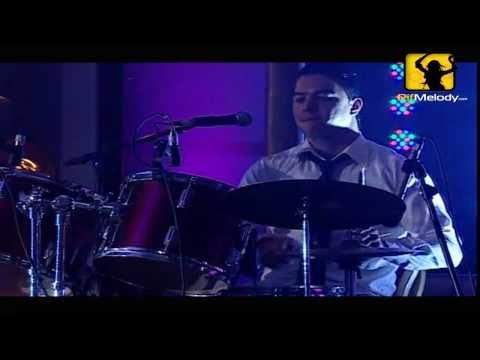Mohsin Anas / Arrayd Rbar Ino