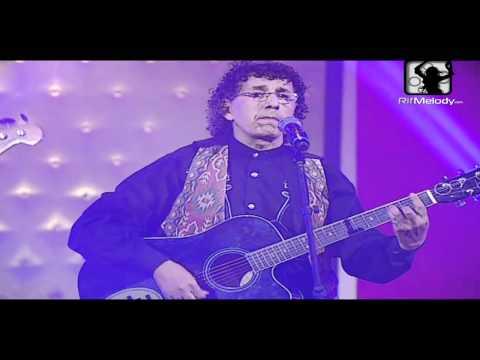 Nourdine Naem 2011 - Azul Yarif HD