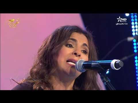 Saida Fikri - Dada Hnia - سعيدة فكري - دادا هنية