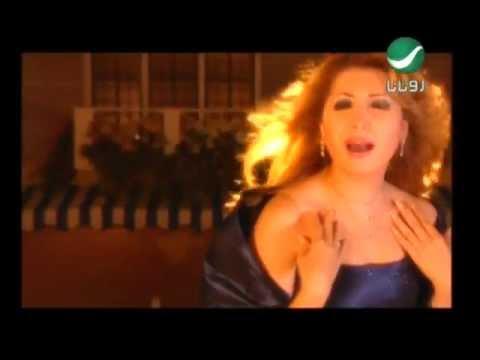 Houwaida Nesfi El Tani هويدا - نصفى الثانى