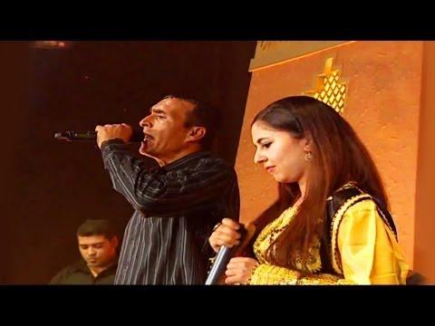 Jabah Bentaib 2013 - Aychmadh Our Nam HD
