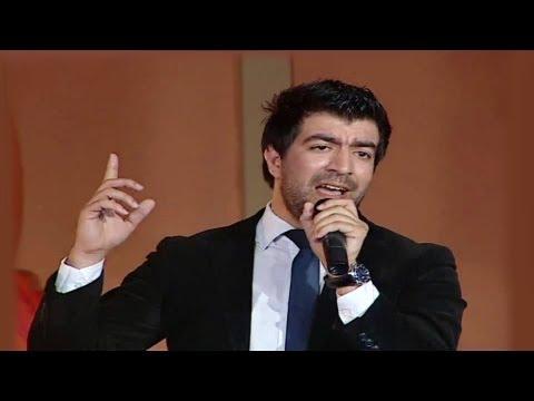 Ismael Belouch 2012 - Alhamdolillah HD