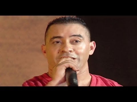 Abdelkadir Ariaf 2013 - Adward Adward HD