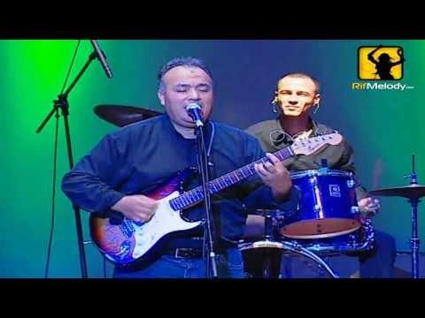 Ithran Groupe - Yochecham babam