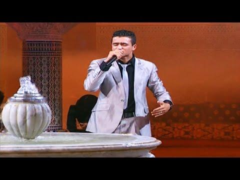 Youssef Nour - Ichakaman