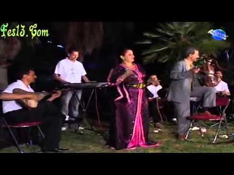 مبارك المسكيني / Mbarek El Meskini / Chaabiyat