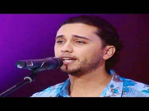 Tarik Farih 2015 / Min Youghin