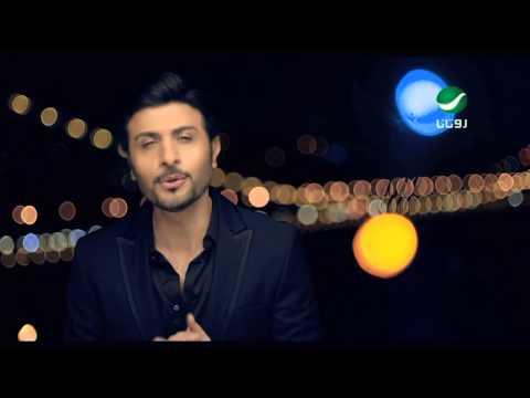 Majid Al Mohandis - Ya Khelli Malak / ماجد المهندس - يا خلي مالك
